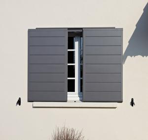installateur de volets et de stores sur mesure dijon. Black Bedroom Furniture Sets. Home Design Ideas