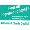 charte-handicapees